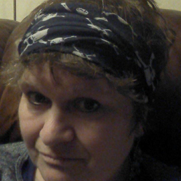 Annemarie O.