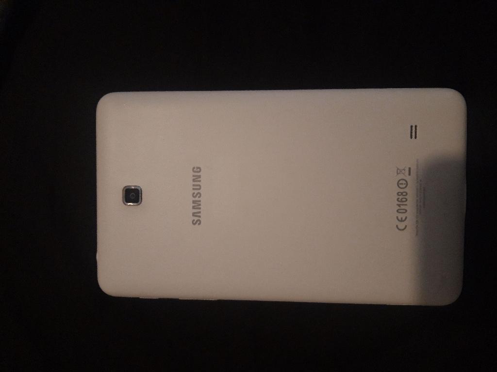 Samsung Galaxy A Tab 8g