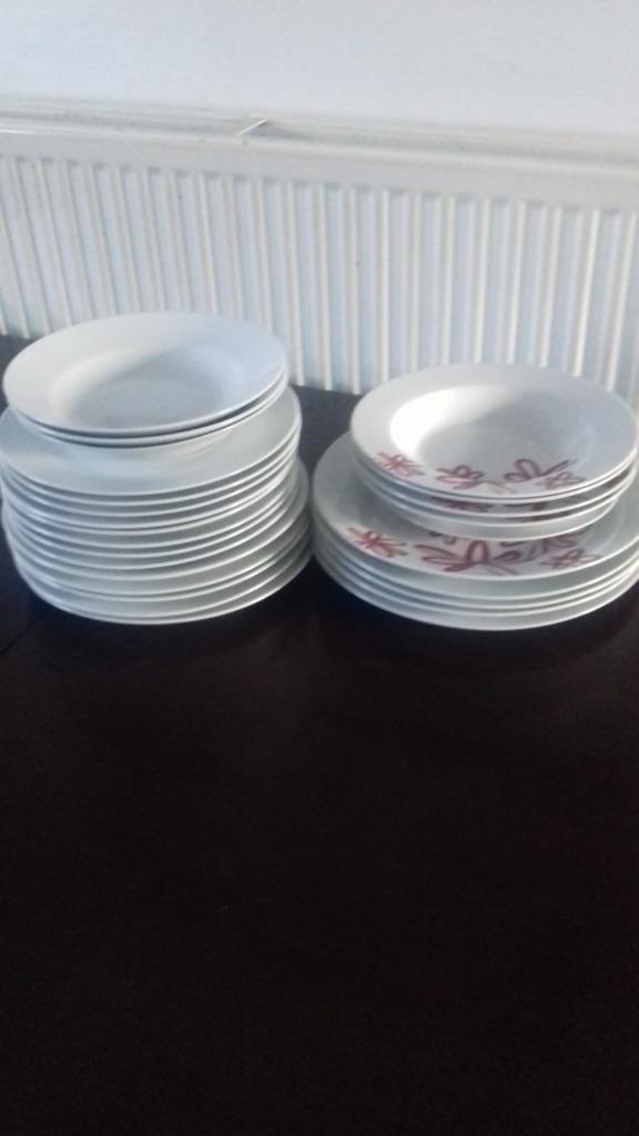 Plate bundle for sale