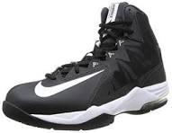 Brand new Nike air , no box , men