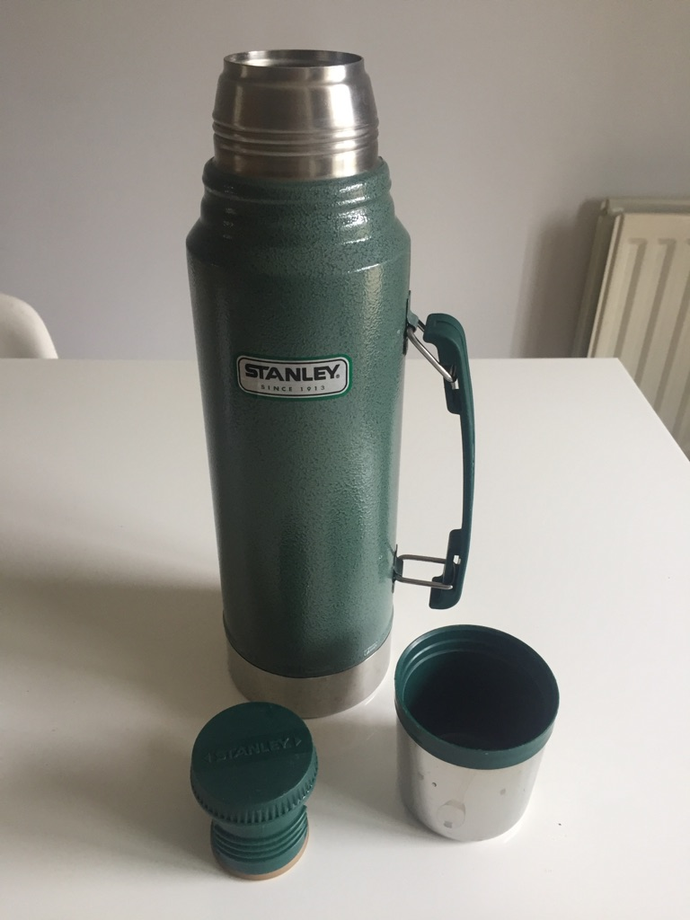 Stanley Large Flask
