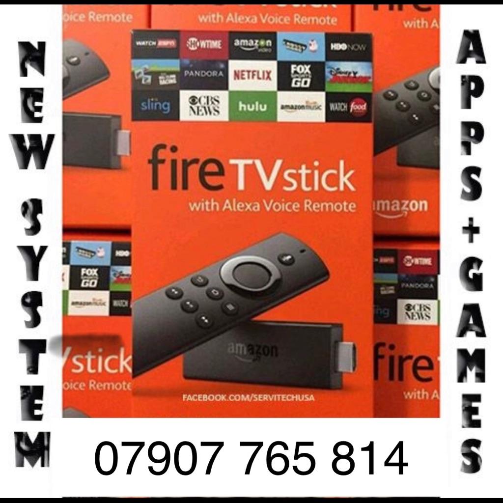 IPTV FREE TRIALS FIRESTICK ANDROID SMART TV