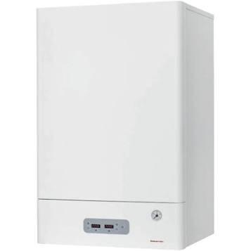 Electric boiler: Elnur MAC15 >brand new<