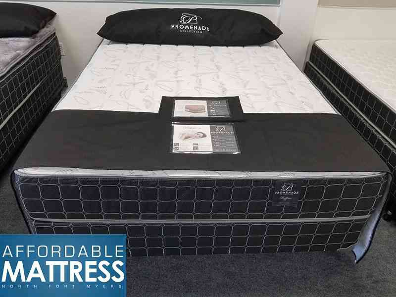 Affordable Mattress N Ft Myers - Top quality mattresses