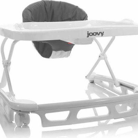 Joovey baby walker