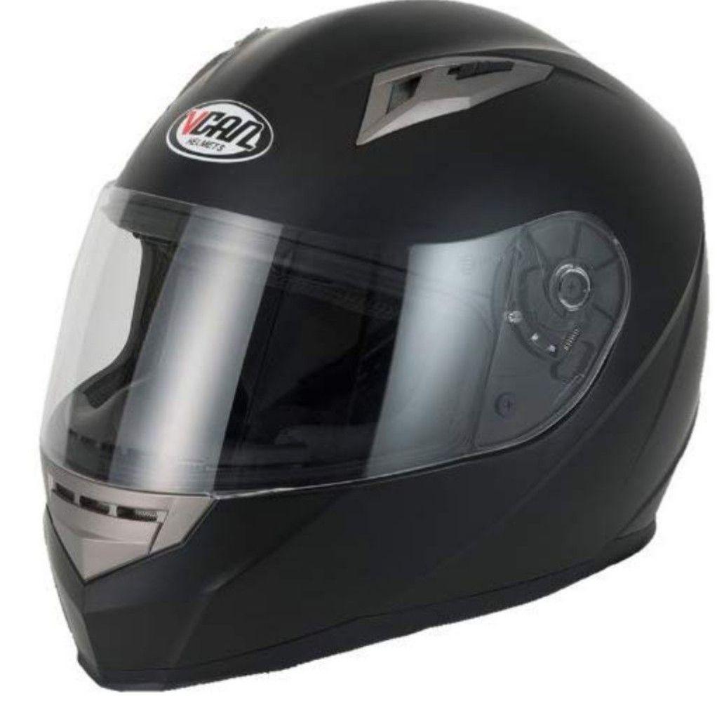 Motorcycle Helmet Stolen