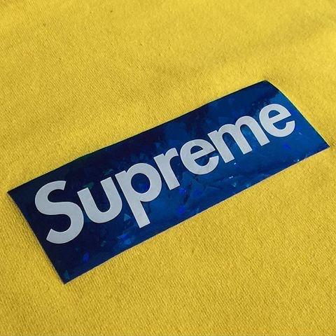 SupremePoshmark