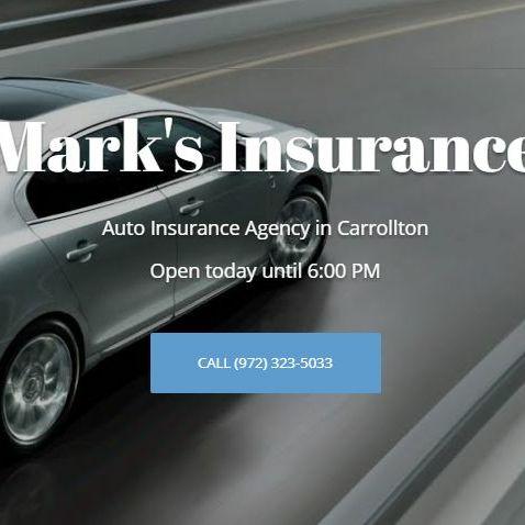 Aseguranza de autos