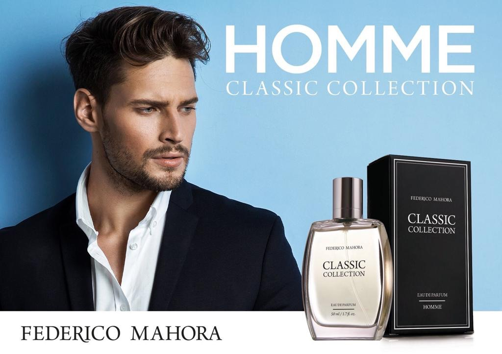 Perfume,aftershave makeup, house hold cleaning products