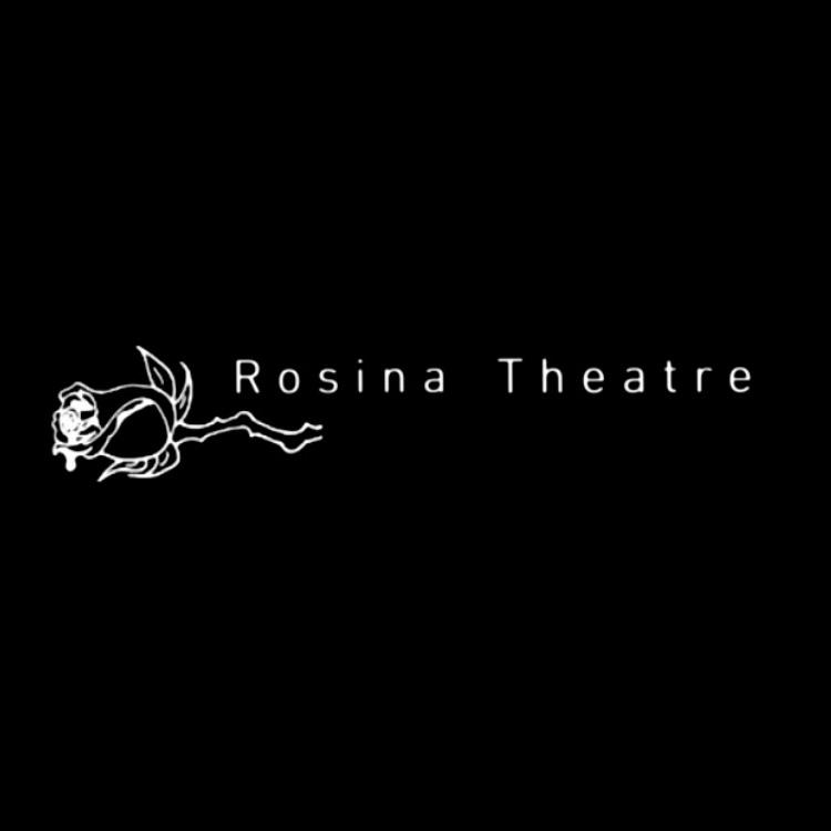 Rosina T.