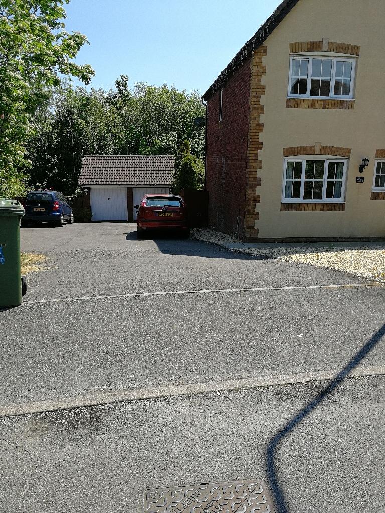 3 bedroom detached house to let in Miskin, Pontyclun