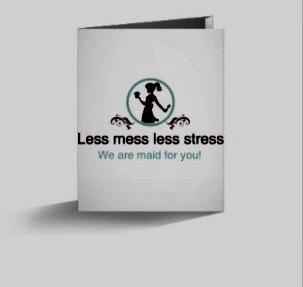 Less M.