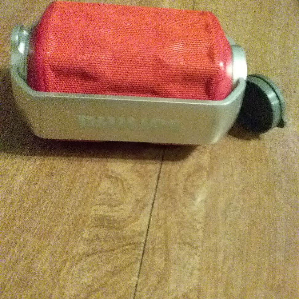 Phillips Bluetooth Speaker