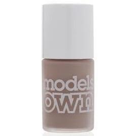 Models own nail polish 14ml