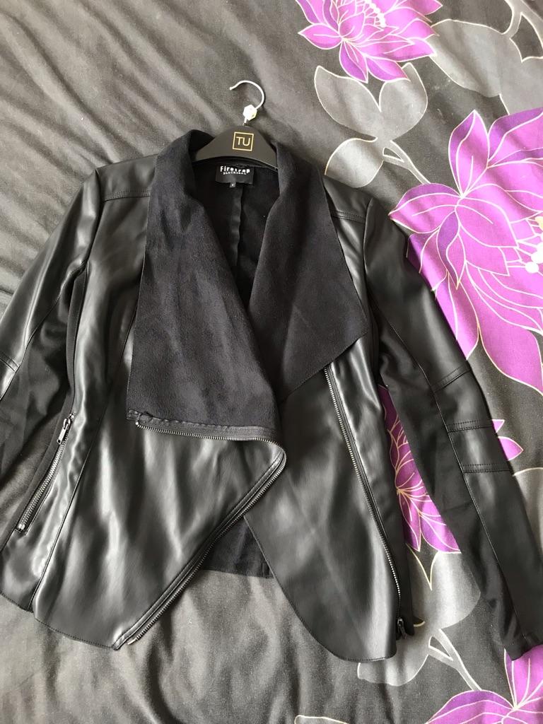 Women's Firetrap jacket size S