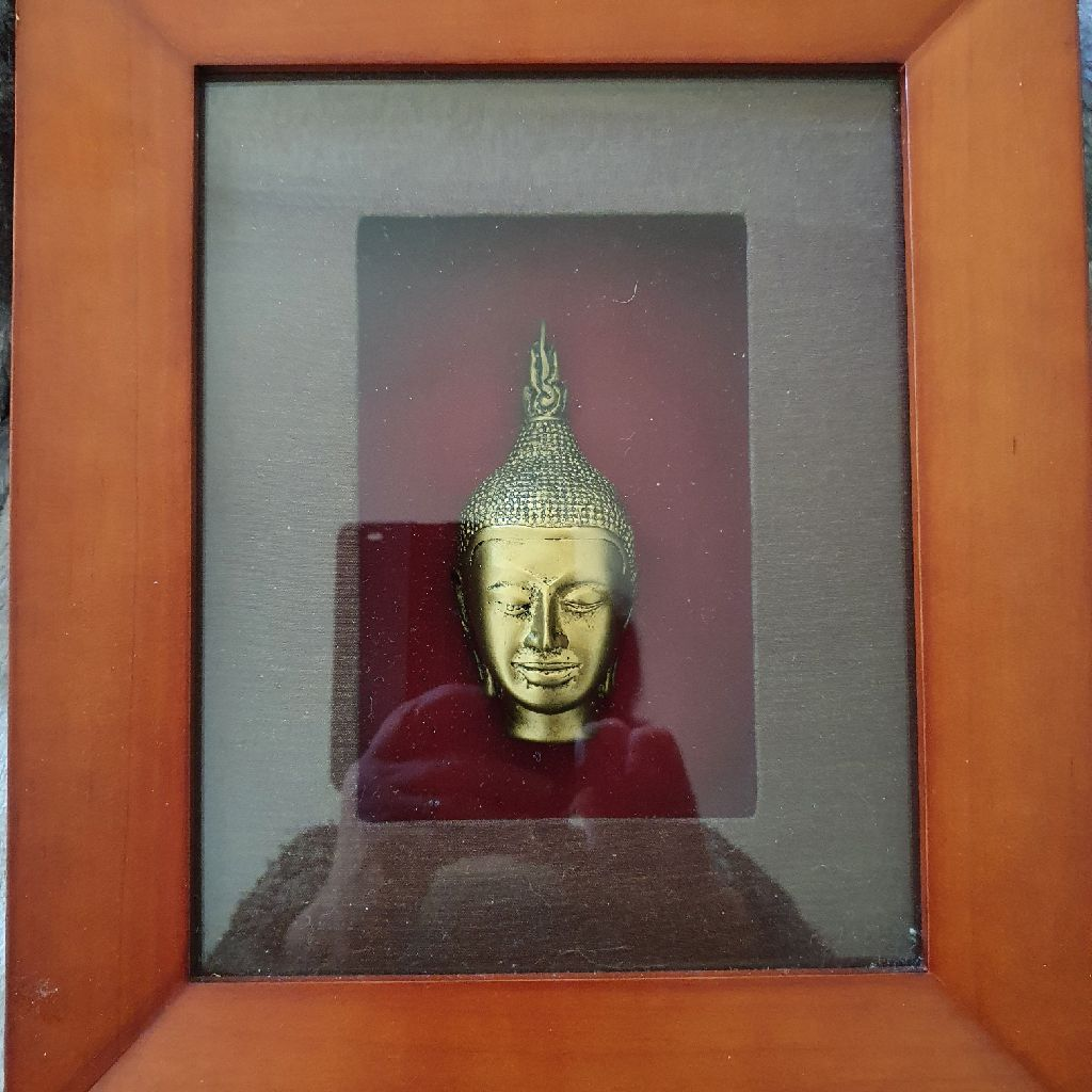 Budha picture
