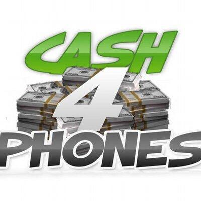 B/u/ying iPhones 7,7+,8,8+,X
