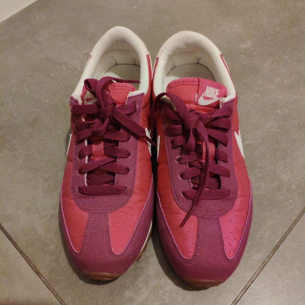 Nike UK4