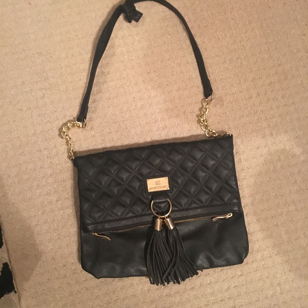 River Island Bag - Never Used