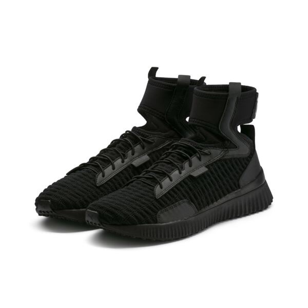 PUMA FENTY MID TRAINER by Rihanna 8.5 Women's