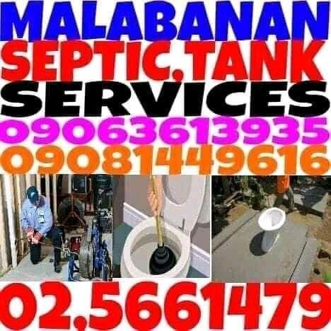 Rentals services