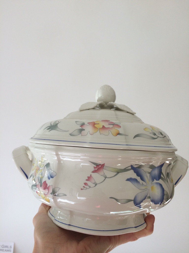 Villeroy and Bosch Serving dish
