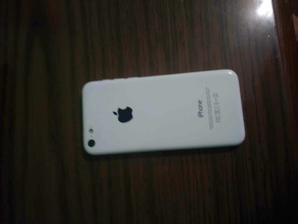 IPhone5ç
