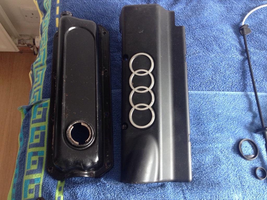 97 Audi A4 B5 PARTS