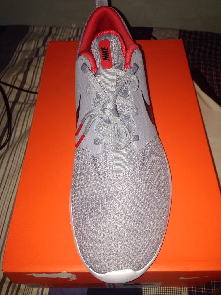 NikeGolf