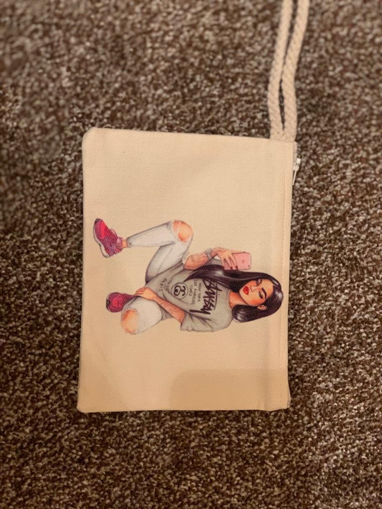 Small fashion bags 3