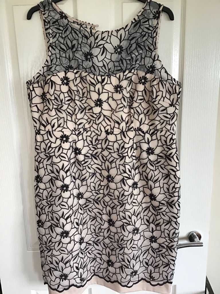 M&Co Occasion Dress Size 20