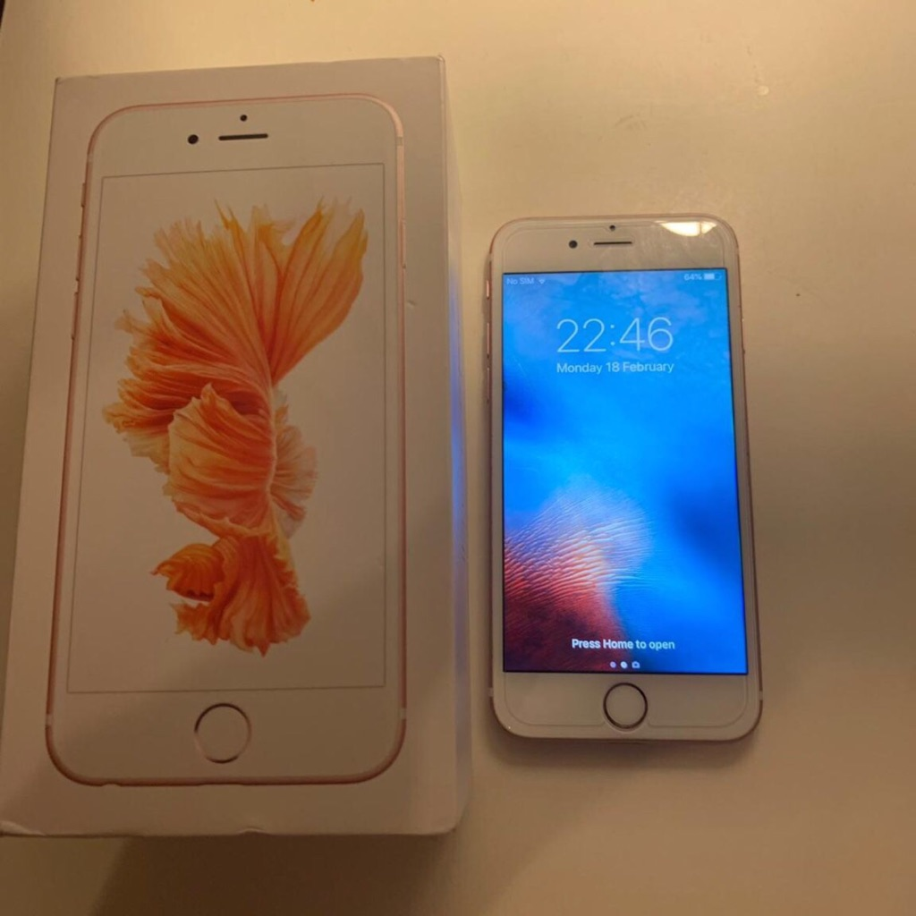 Iphone 6±