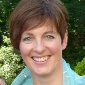 Sharon P.