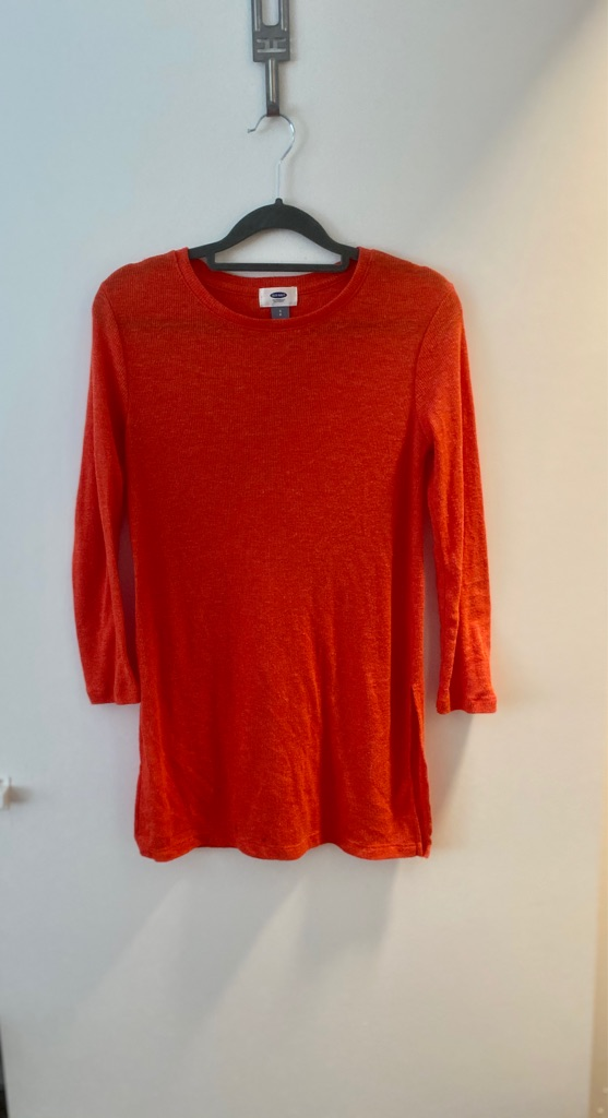 Old Navy Sweater Size S