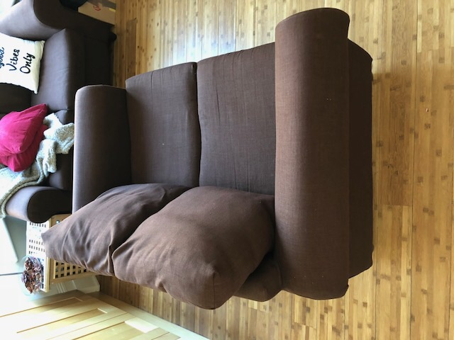 Surprising Gronlid Ikea Couches For Sale Caraccident5 Cool Chair Designs And Ideas Caraccident5Info
