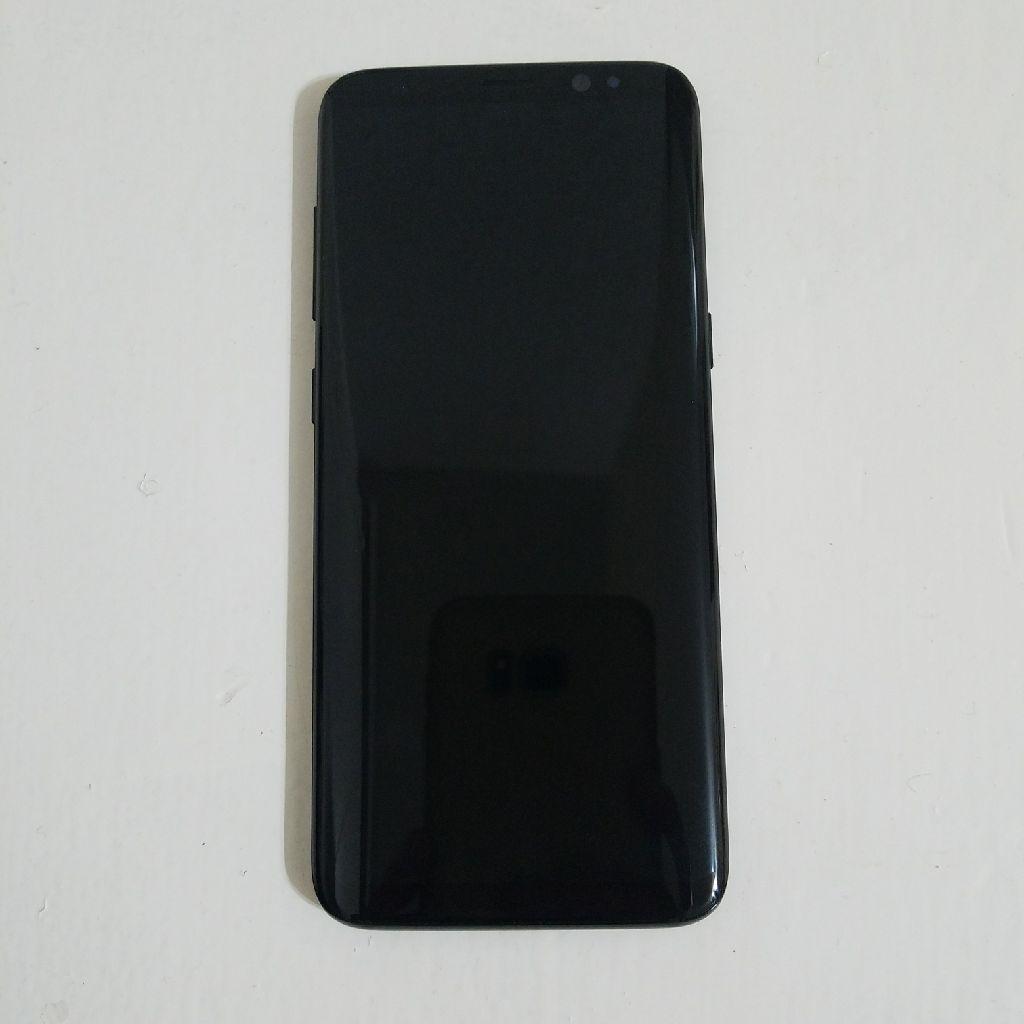 Samsung Galaxy S8 64gb Factory Unlocked