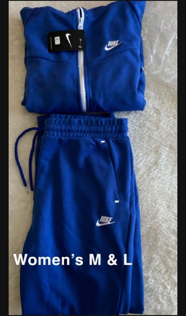 Womens & Lids Nike Sets